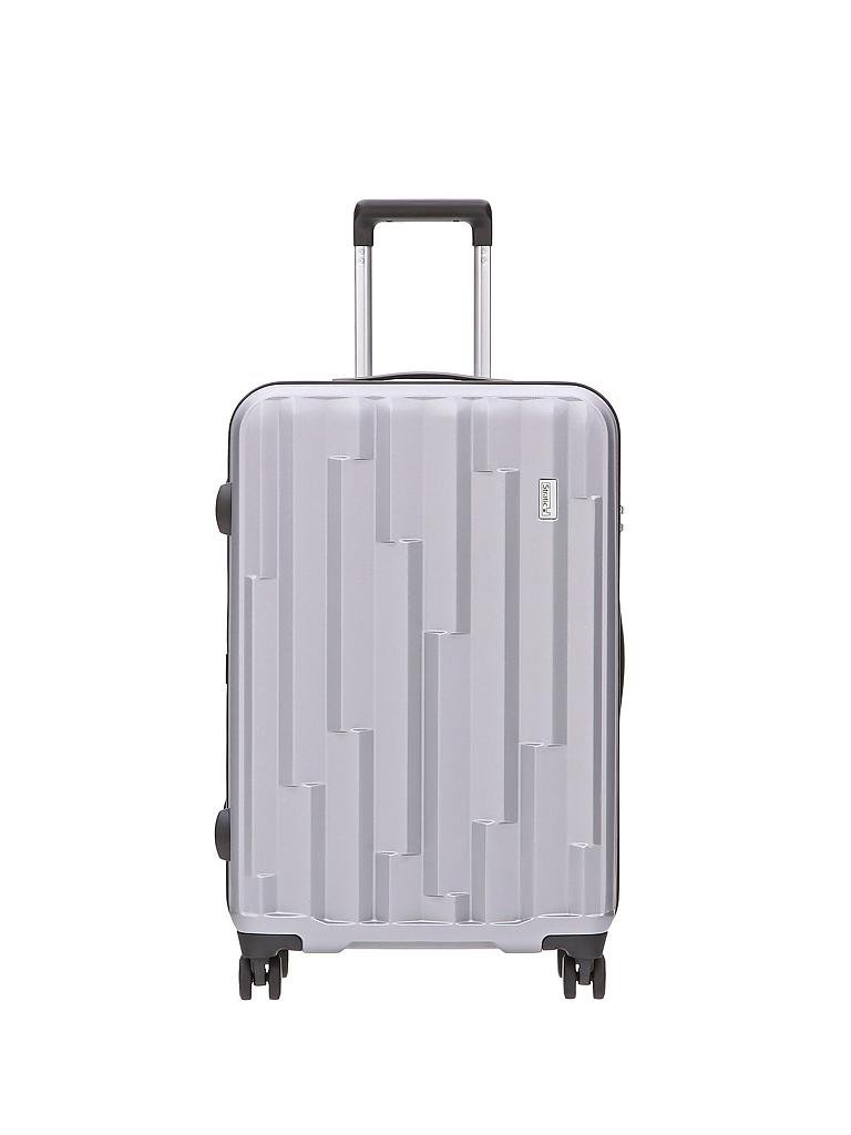 "STRATIC | Trolley ""Cliff II"" 65 cm 
