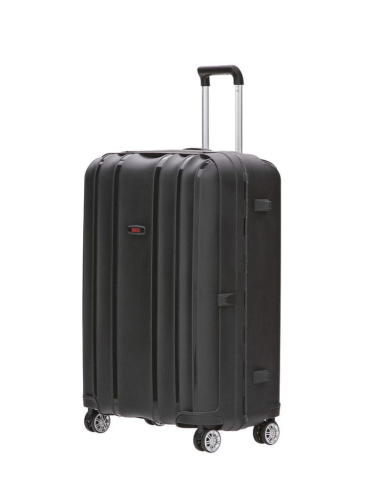 "STRATIC | Trolley ""Safe"" 75 cm 