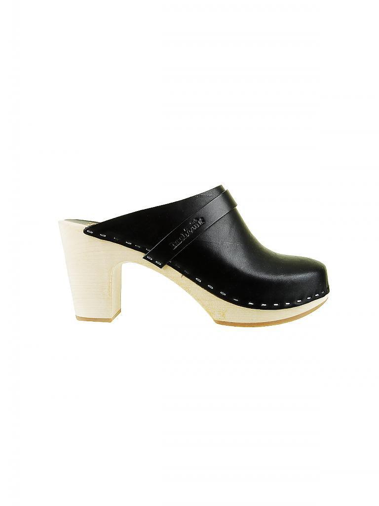 hot sales 13ce6 35161 Schuhe / Clogs