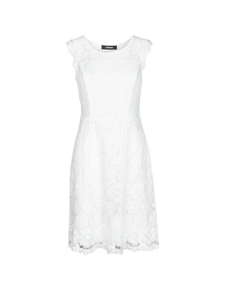 416122b73f1baf TAIFUN Kleid beige