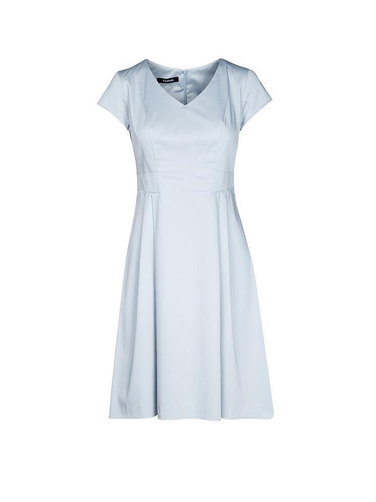 0e6c77ce541148 TAIFUN Kleid blau