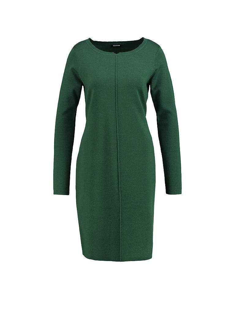 Kleid grun 34