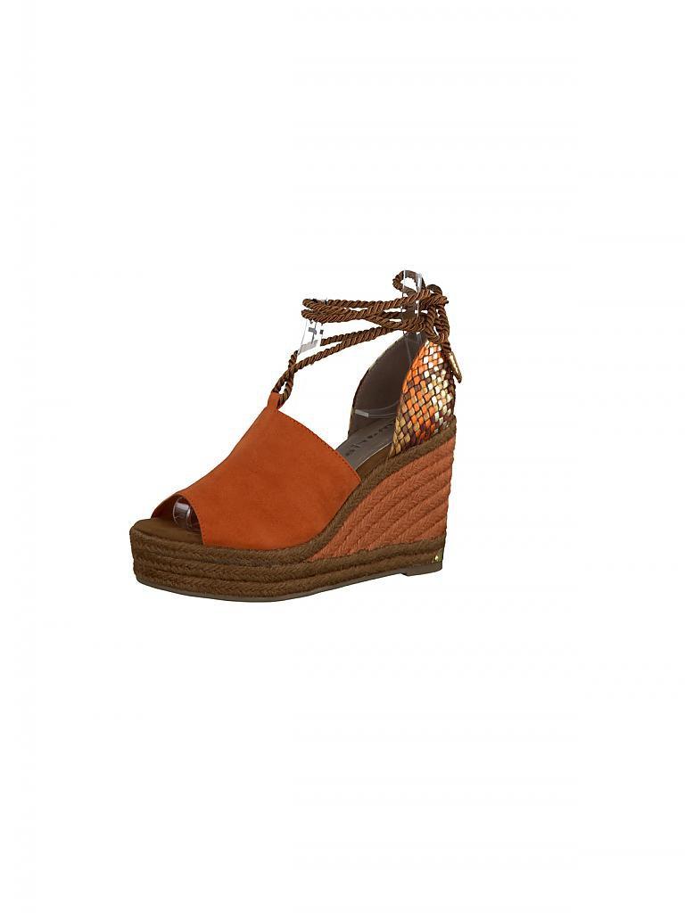 huge discount efdcc d7cce Schuhe - Sandale