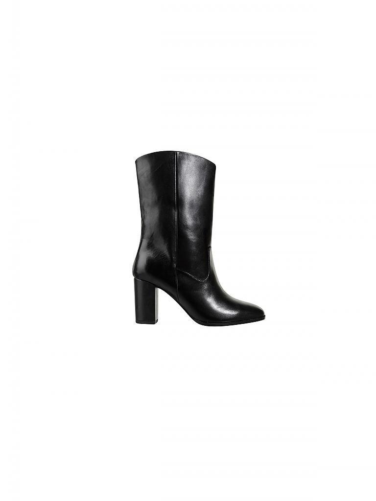schwarz stiefel goretx goretx stiefel stiefel schwarz goretx schwarz tamaris schwarz stiefel tamaris tamaris 8Pkw0nOX