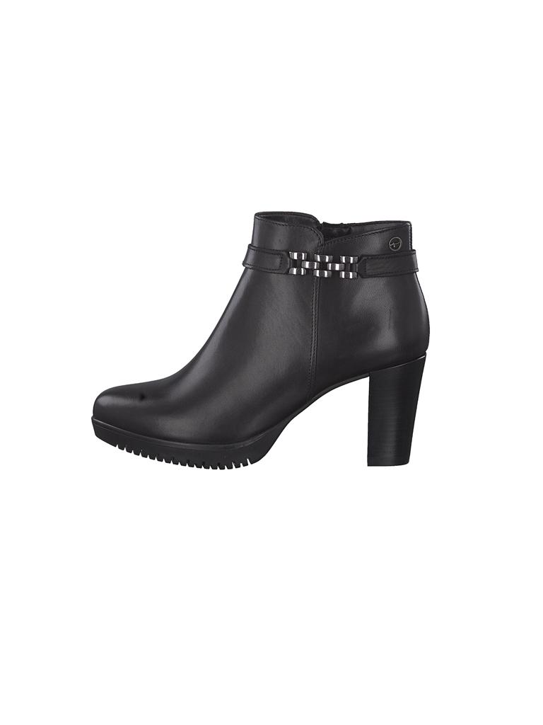 Tamaris Stiefel bestellen | Farbe : schwarz, Artikel Nr