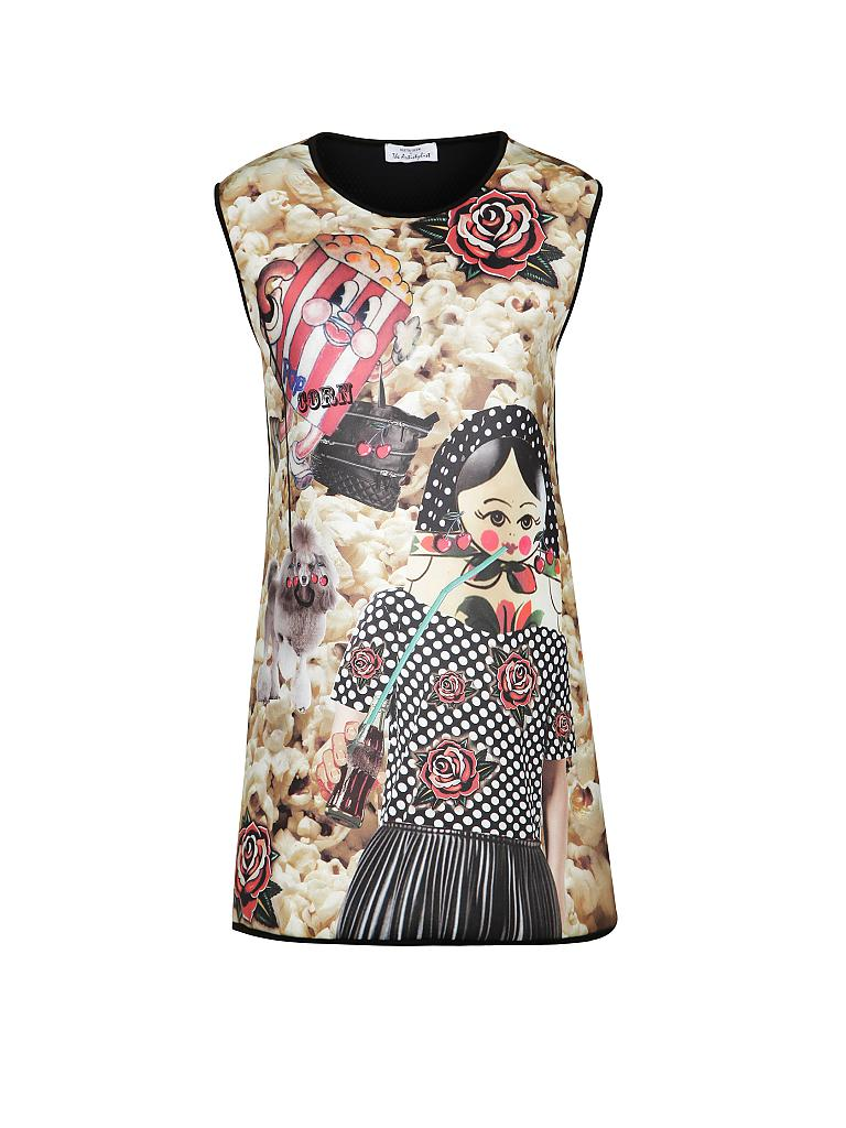 "THE ARTISTYLIST | Kleid ""Popcorn"" 