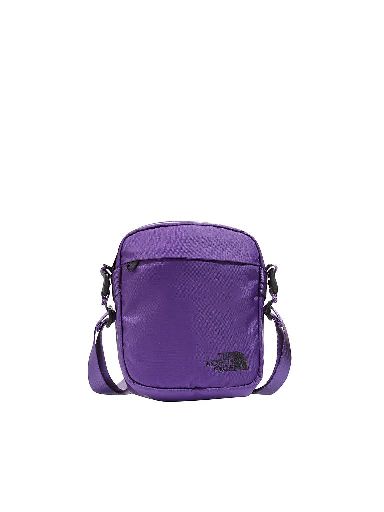 lowest price 3be0d 47436 Tasche - Minibag