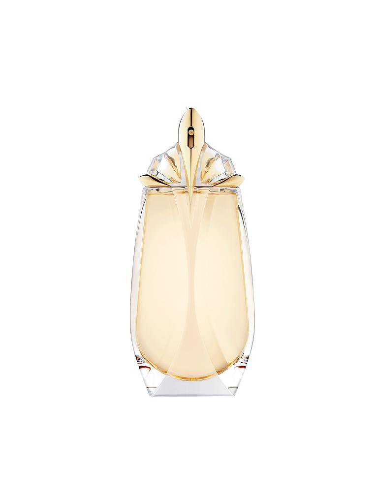THIERRY MUGLER | Alien Eau Extraordinaire Eau de Toilette Spray (nachfüllbar) 90ml | transparent
