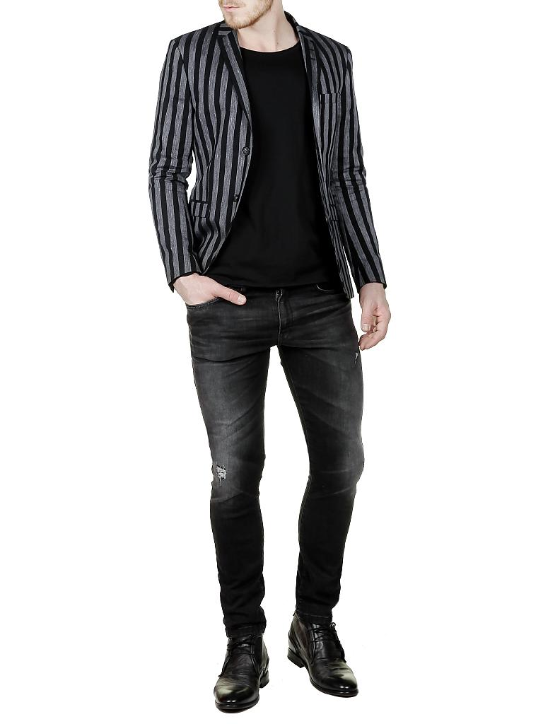 "TIGER OF SWEDEN | Anzug Extra-Slim-Fit ""Evert 14"" 