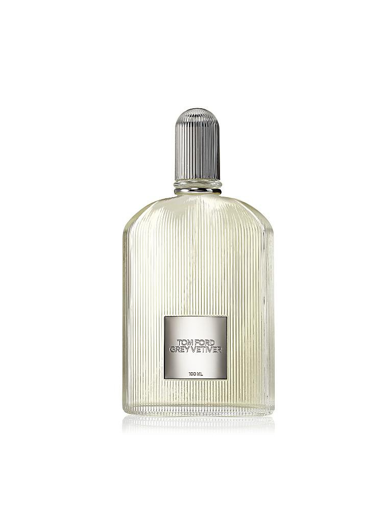TOM FORD | Grey Vetiver Eau de Toilette 100ml | transparent