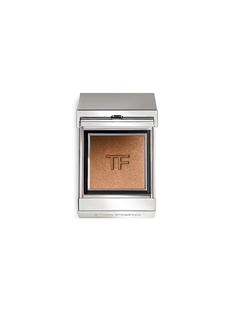 TOM FORD | Lidschatten - Shadow Extreme (04 Copper) | braun