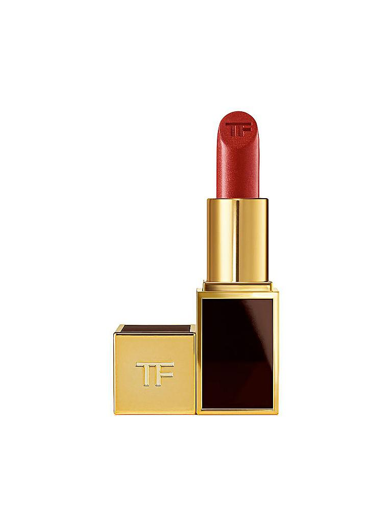 TOM FORD | Lippenstift - Boys & Girls Lip Color ( 16 Scarlet Rouge ) | rot
