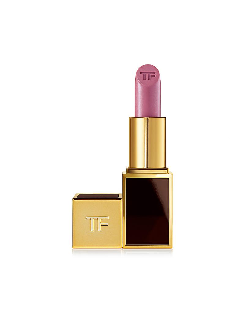 TOM FORD | Lippenstift - Boys & Girls Lip Color Cream (0M Mason) | rosa