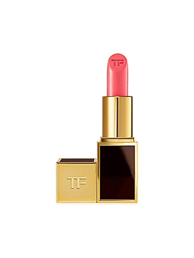 TOM FORD | Lippenstift - Boys & Girls Lip Color Cream (22 Patrick) | rosa