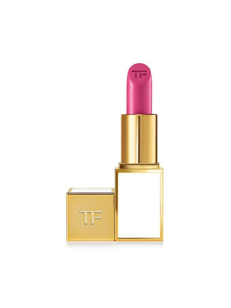 tom ford lippenstift boys girls lip color ultra rich 34 imari pink. Black Bedroom Furniture Sets. Home Design Ideas