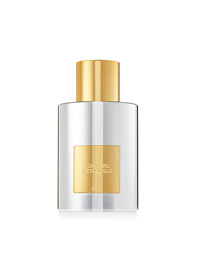 TOM FORD | Métallique Eau de Parfum 100ml | transparent