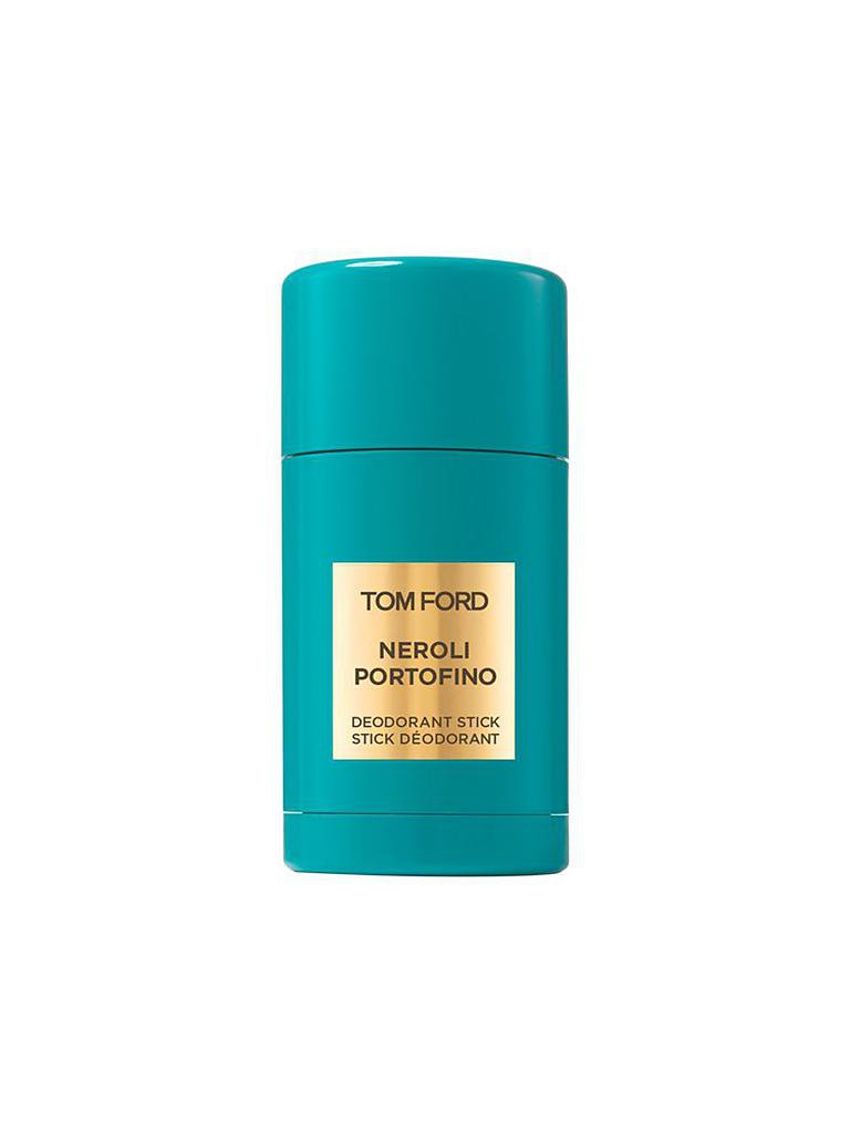 TOM FORD | Neroli Portofino Deodorant 75g | transparent