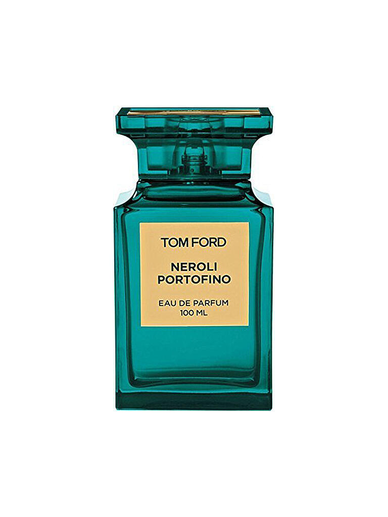 TOM FORD | Neroli Portofino Eau de Parfum 100ml | transparent