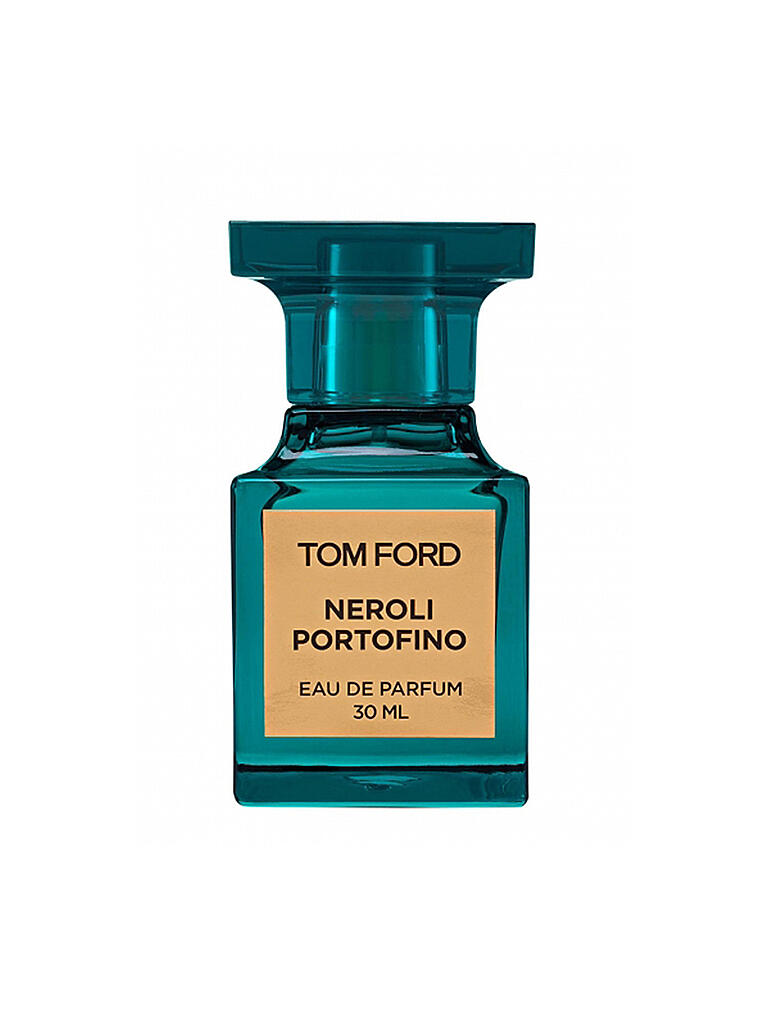 TOM FORD | Neroli Portofino Eau de Parfum 30ml | transparent