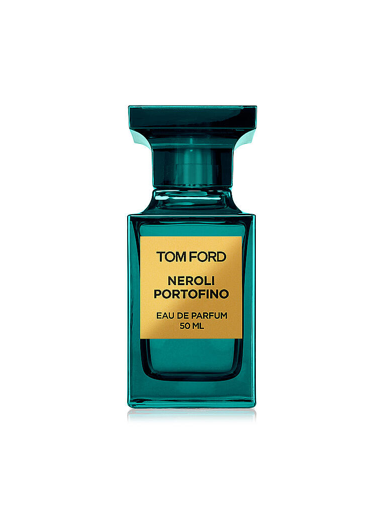 TOM FORD | Neroli Portofino Eau de Parfum 50ml | transparent