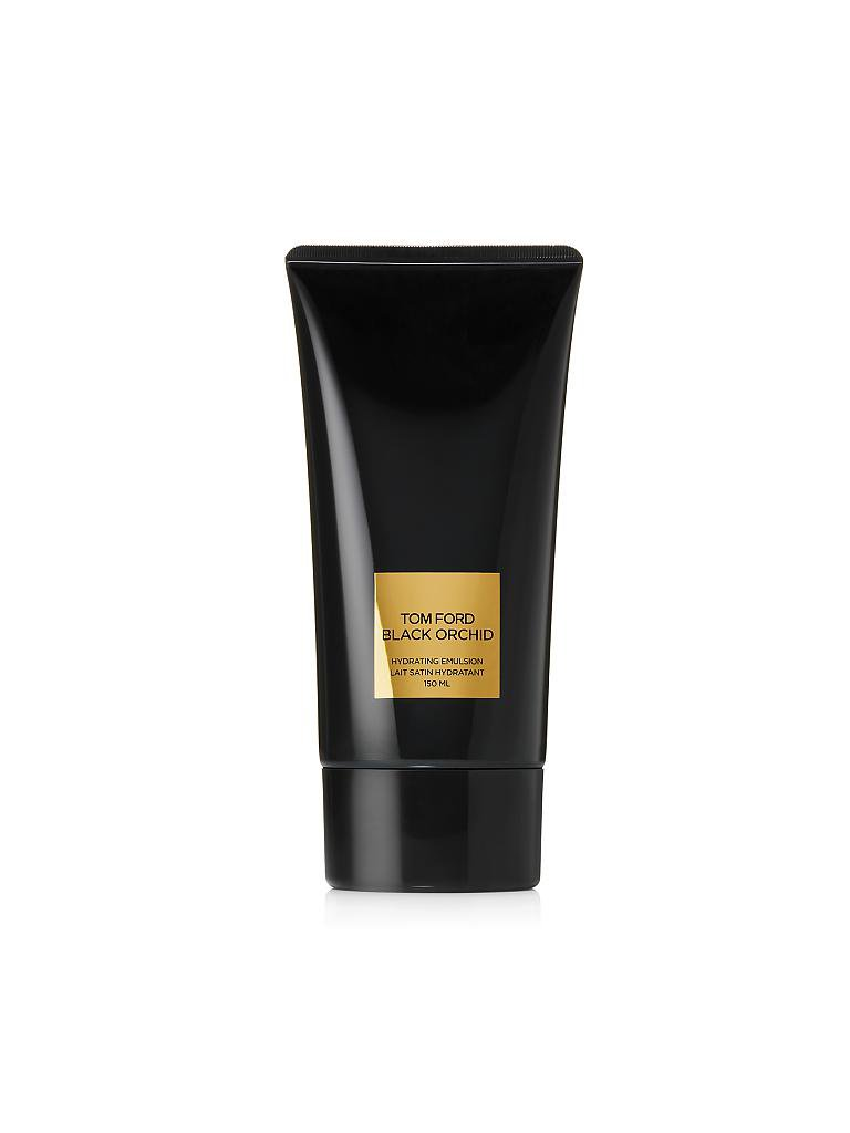 TOM FORD | Orchid Hydrating Emulsion Bodylotion 150ml | transparent