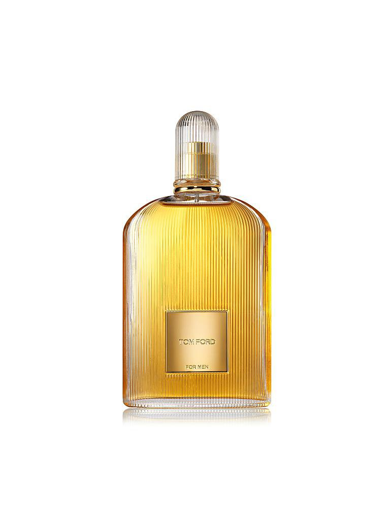TOM FORD | Tom Ford by Men Eau de Toilette 50ml | transparent
