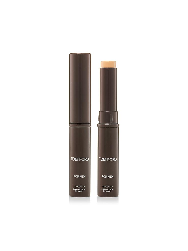 TOM FORD | Tom Ford for Men Concealer (02 Medium) | beige
