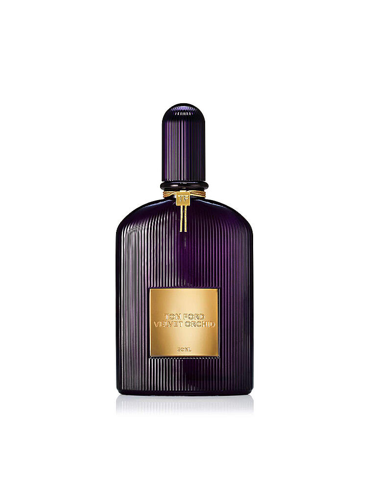 TOM FORD | Velvet Orchid Eau de Parfum 30ml | transparent
