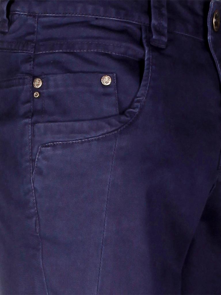 Tom tailor denim stoffhose
