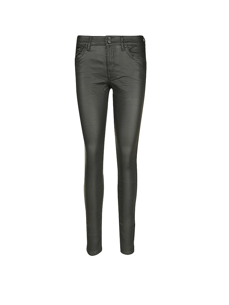"TOM TAILOR DENIM | Hose Extra-Skinny-Fit ""Jona"" 