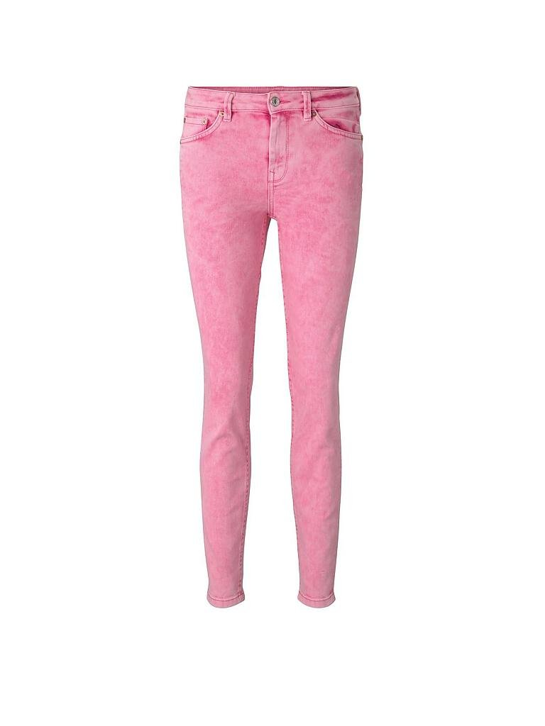 "TOM TAILOR DENIM | Jeans Extra Skinny Fit ""Nela"" 