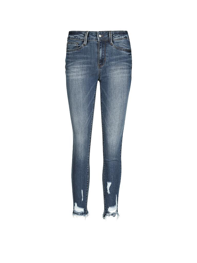 tom tailor denim jeans skinny fit nela. Black Bedroom Furniture Sets. Home Design Ideas
