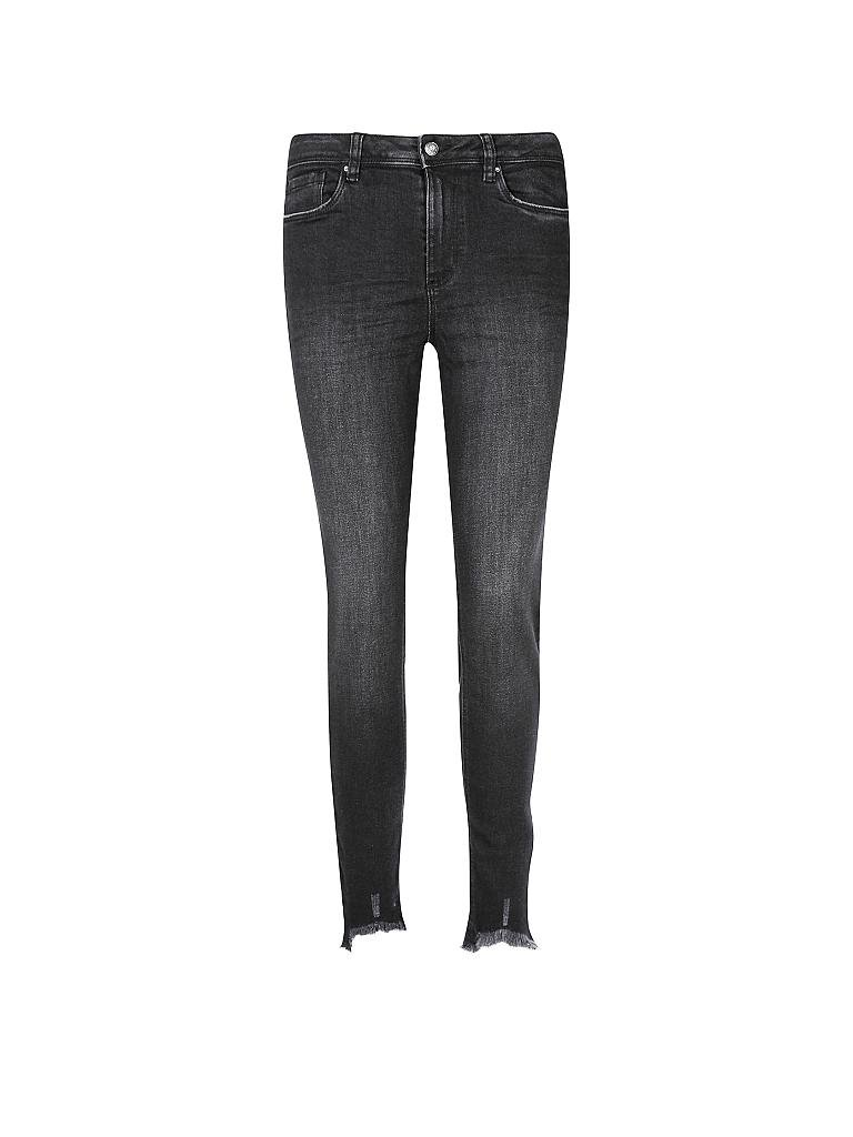 "TOM TAILOR DENIM | Jeans Slim-Fit ""Nela"" 