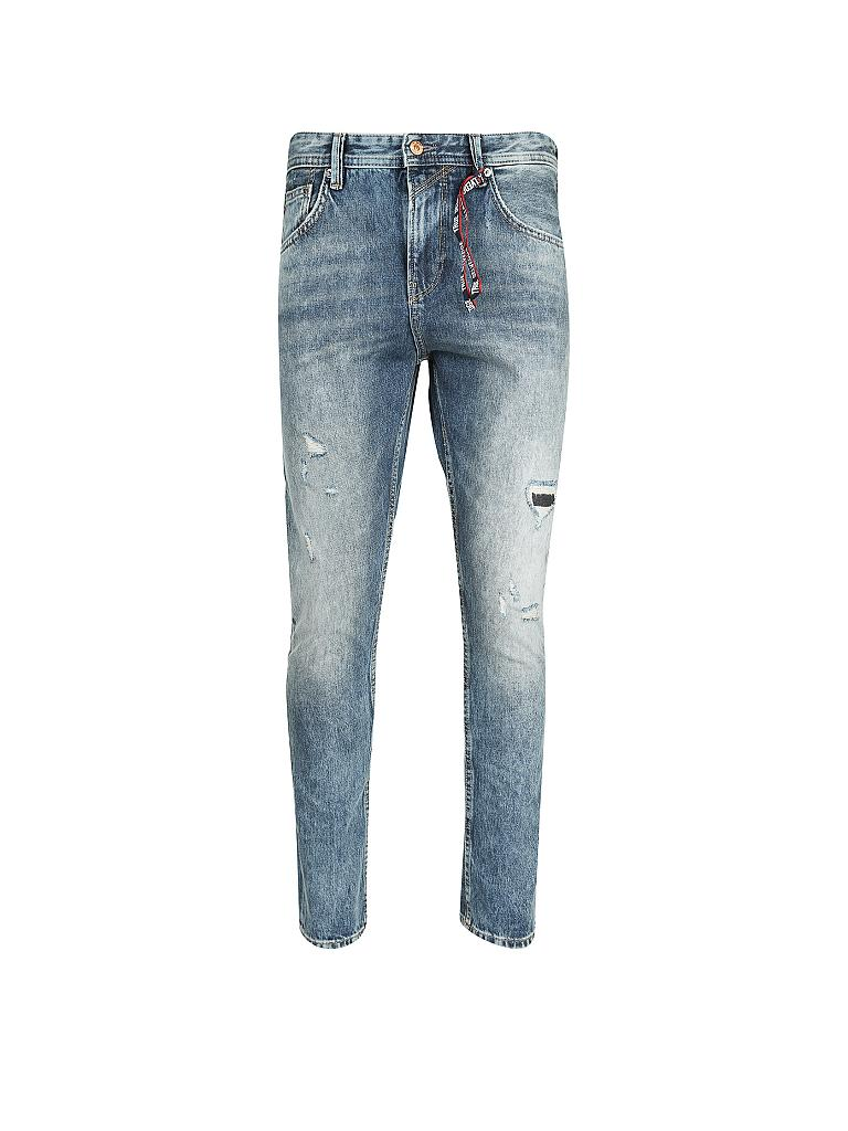 free shipping best wholesaler promo code Jeans Tapered-Fit