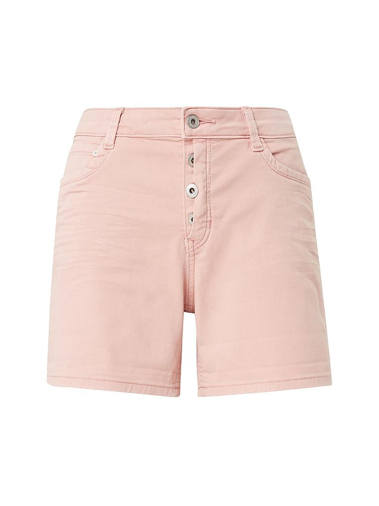 "TOM TAILOR DENIM | Short ""Cajsa"" 