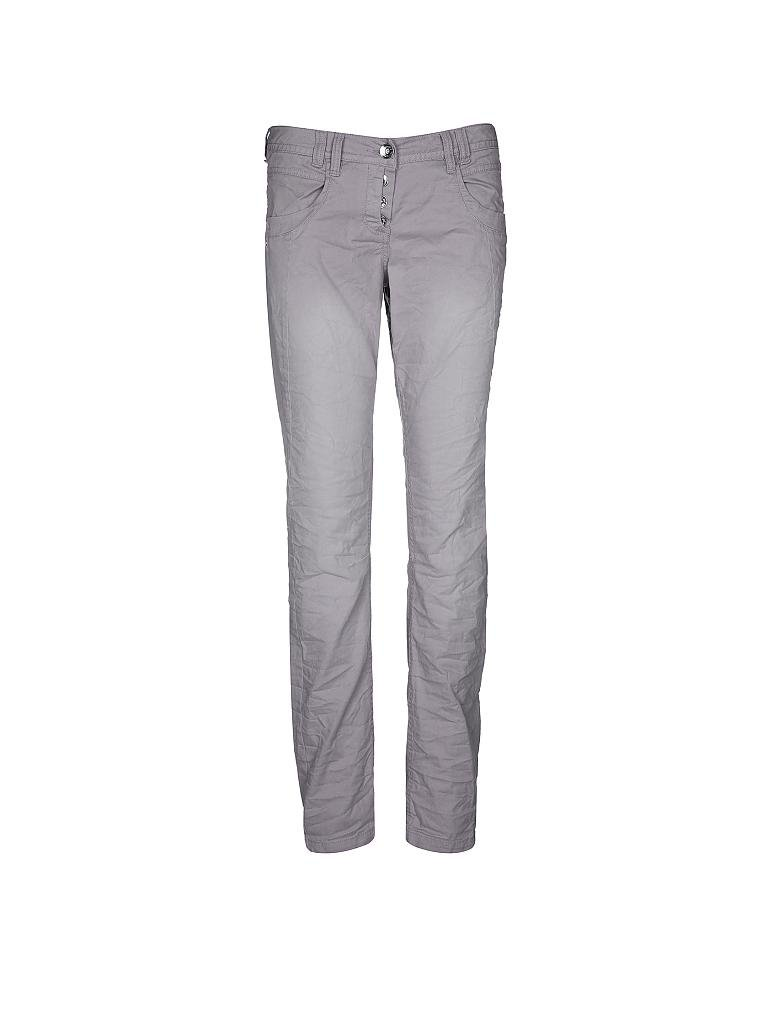 clearance sale new lower prices new high quality Hose Relaxed-Tapered-Fit