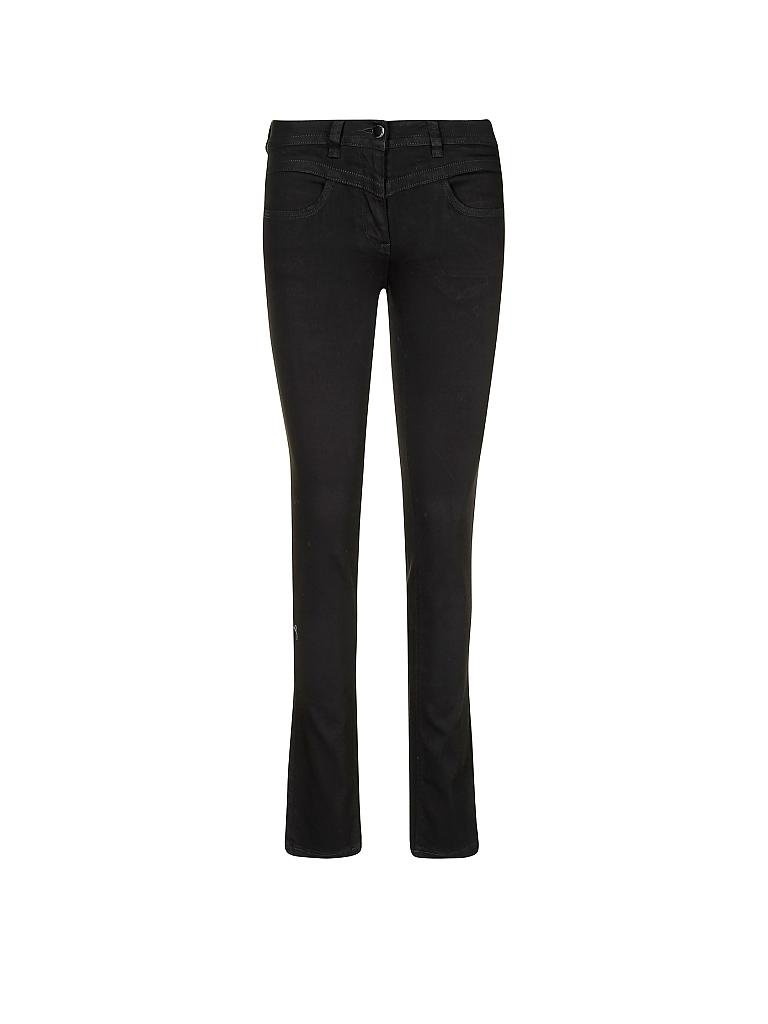 "TOM TAILOR | Hose Slim-Fit ""Alexa"" 