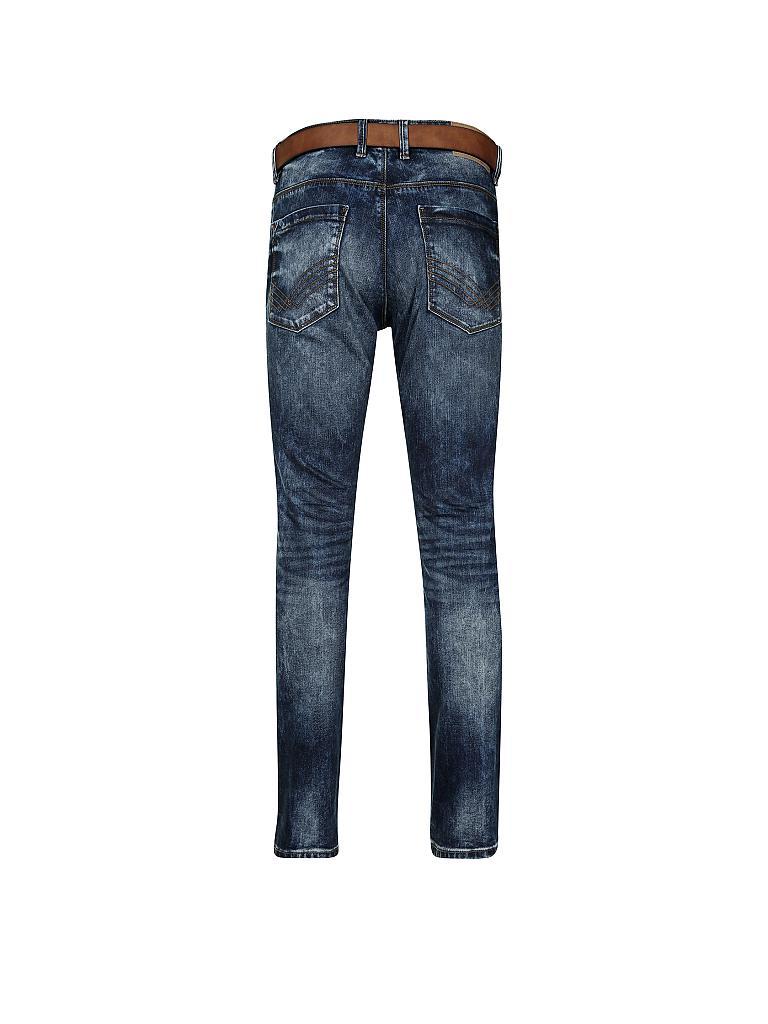 tom tailor jeans regular slim fit josh blau w29 l32. Black Bedroom Furniture Sets. Home Design Ideas