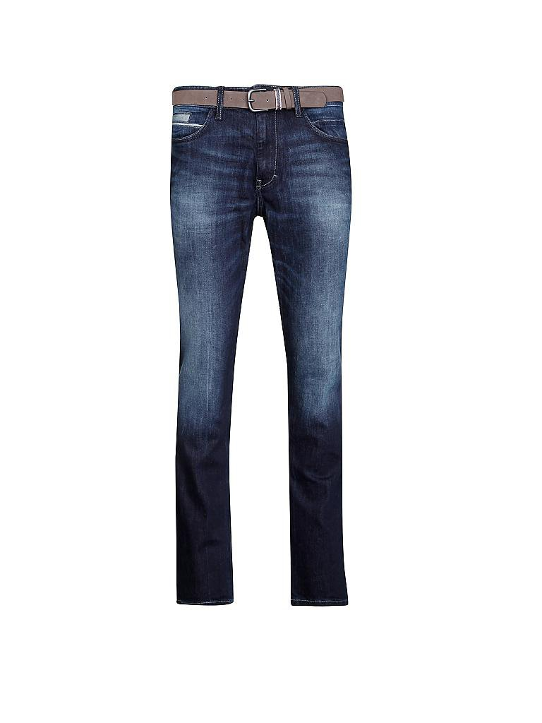 "TOM TAILOR | Jeans Regular-Slim-Fit ""Josh"" 