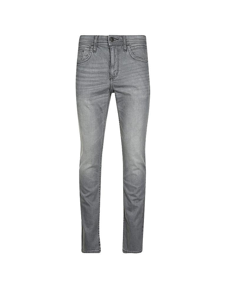 tom tailor jeans slim fit josh. Black Bedroom Furniture Sets. Home Design Ideas