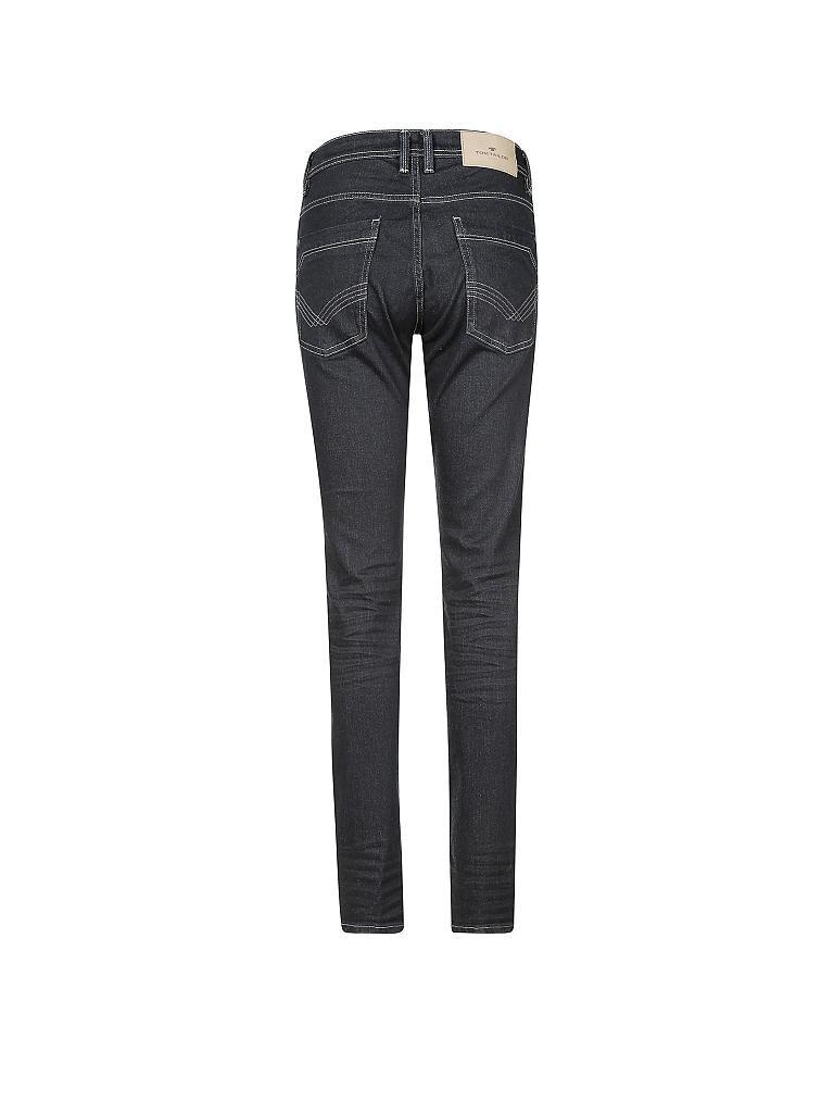 tom tailor jeans slim fit josh blau w29 l32. Black Bedroom Furniture Sets. Home Design Ideas