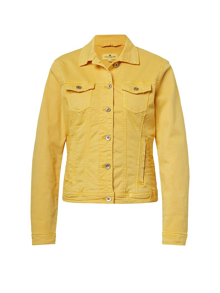 wholesale dealer 5db3d 897ab Jeansjacke
