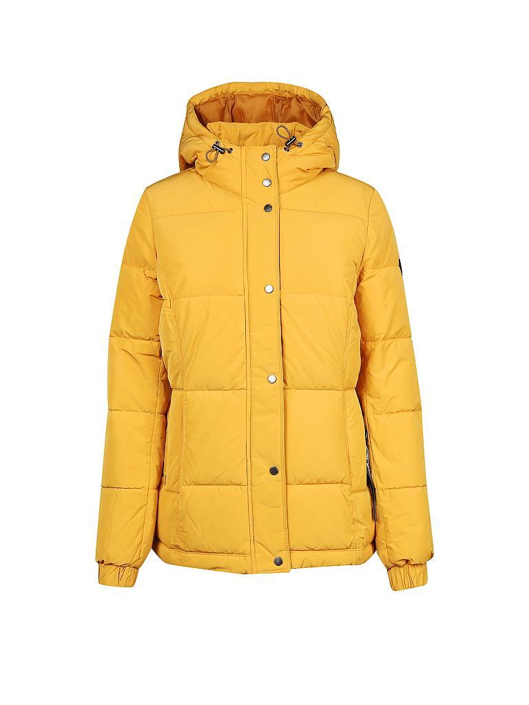 online retailer classic styles uk cheap sale Steppjacke
