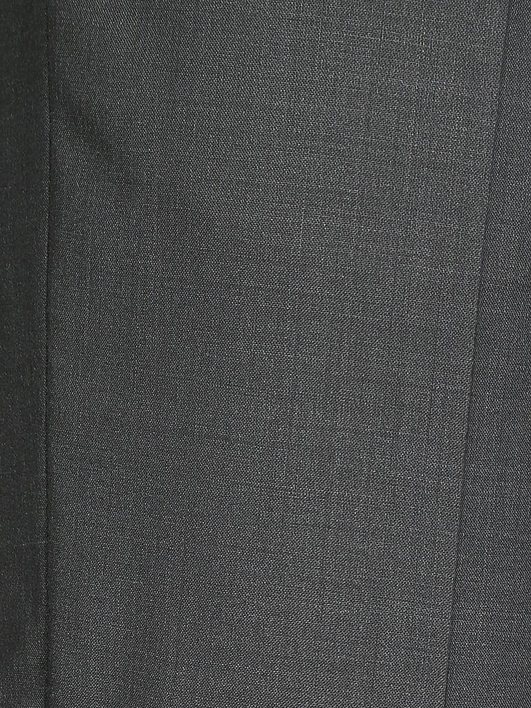 343ca585bee636 TOMMY HILFIGER Anzughose Slim-Fit