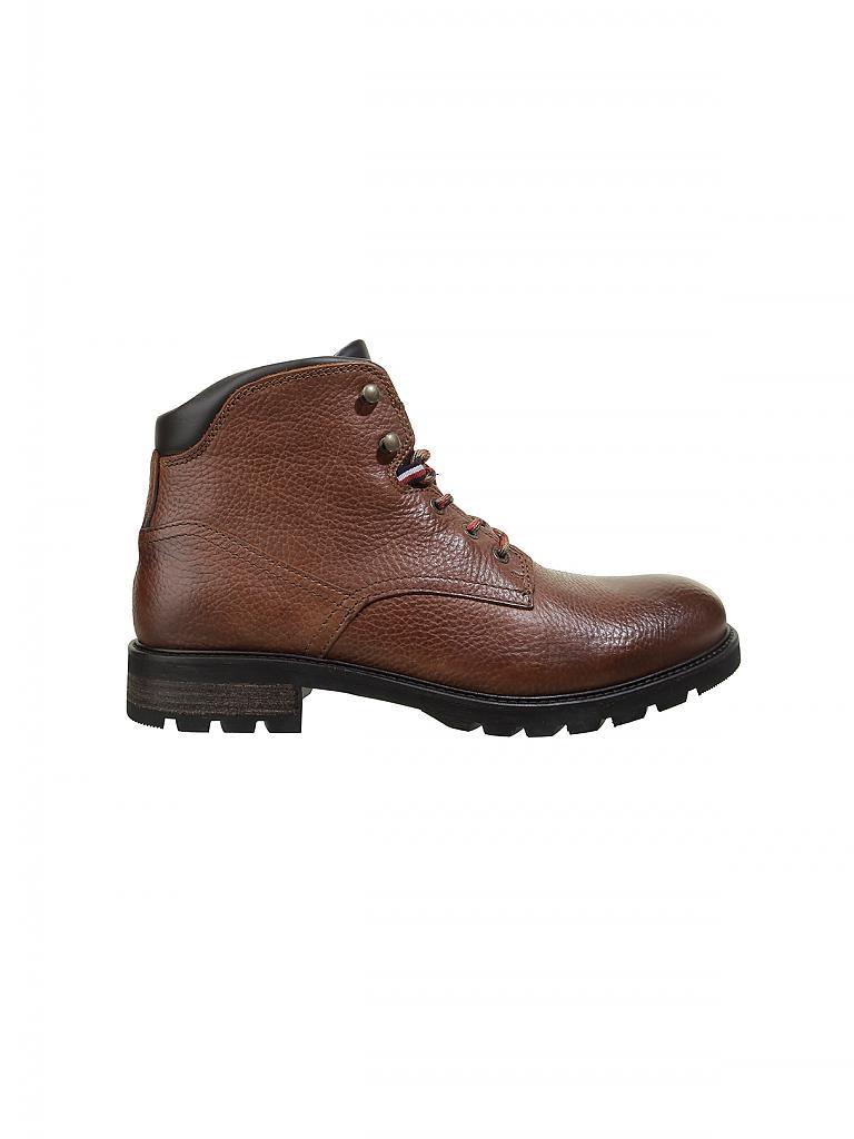 super popular f3bac 6faab Boots