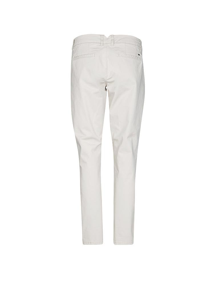 "TOMMY HILFIGER | Chino ""Hunter"" 