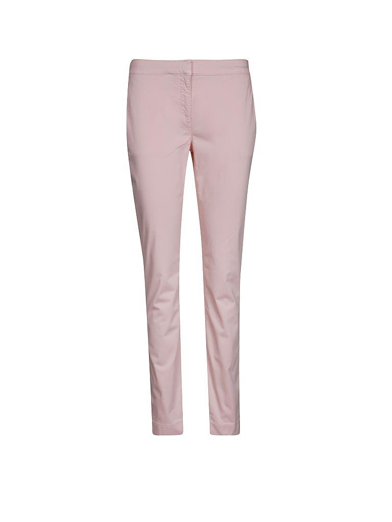 "TOMMY HILFIGER | Chino Skinny-Fit ""Judy"" 
