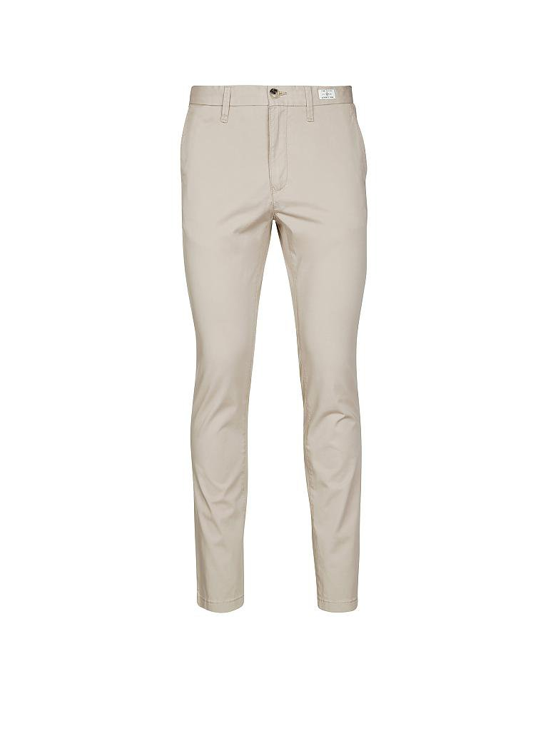 "TOMMY HILFIGER | Chino Straight-Fit ""Denton"" 