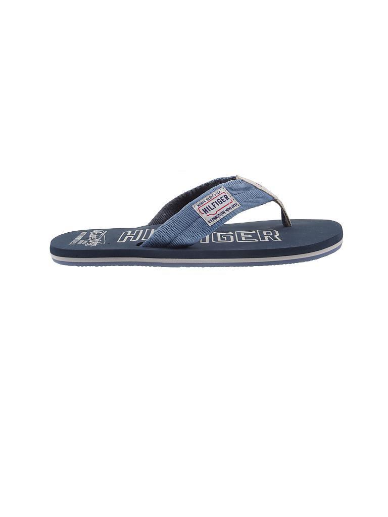 d27401e995318d TOMMY HILFIGER Flip-Flop