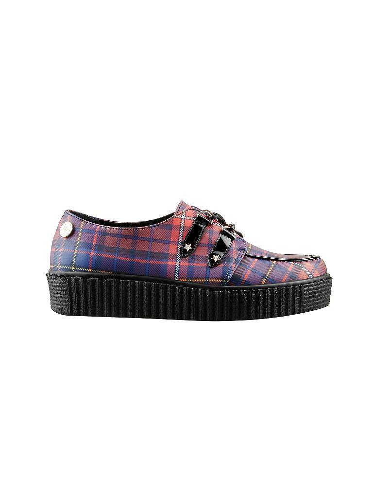 new style 1492d c1715 Gigi Hadid - Schuhe